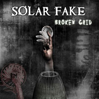 Solar Fake – Broken Grid